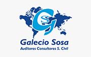 Galecio Sosa Auditores Consultores