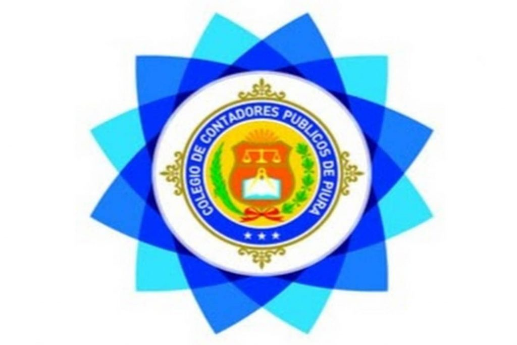 Colegio de Contadores de Piura
