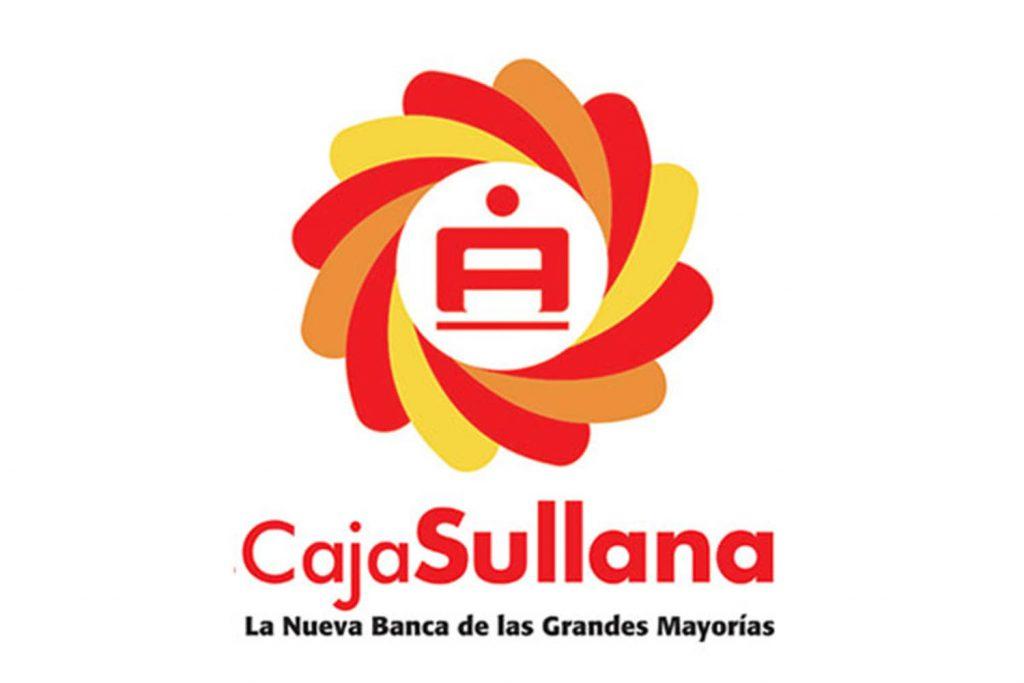 Caja Municipal de Ahorro y Crédito De Sullana S.A.C