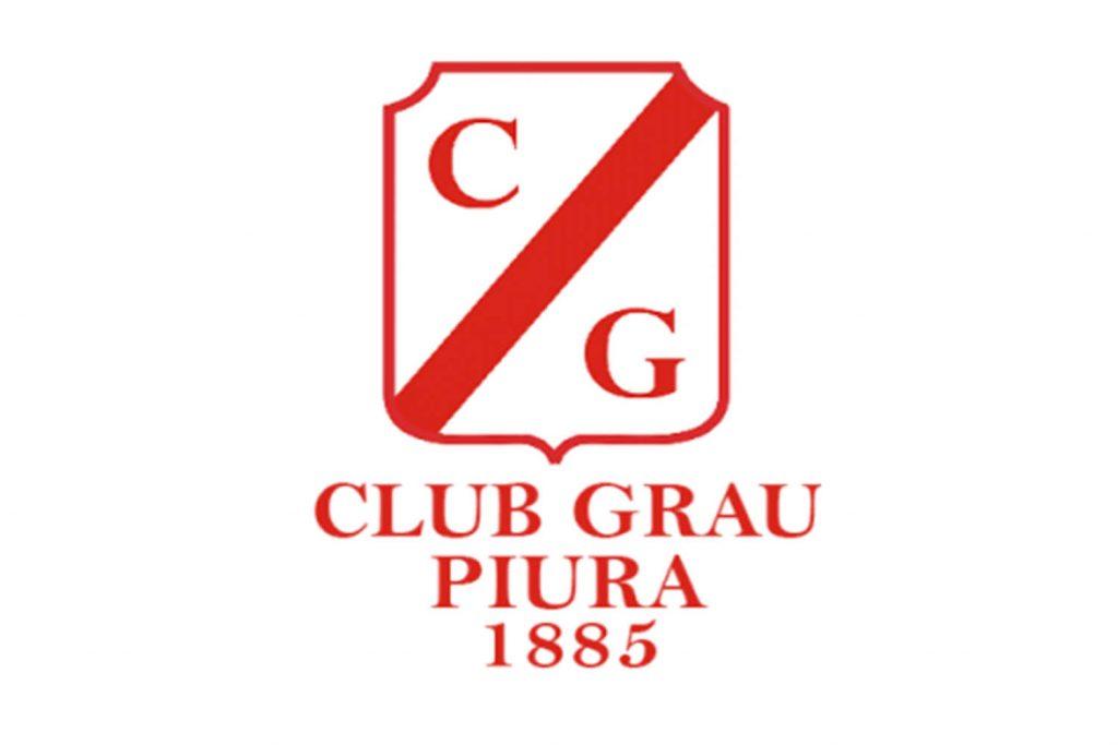 Club Grau – Piura