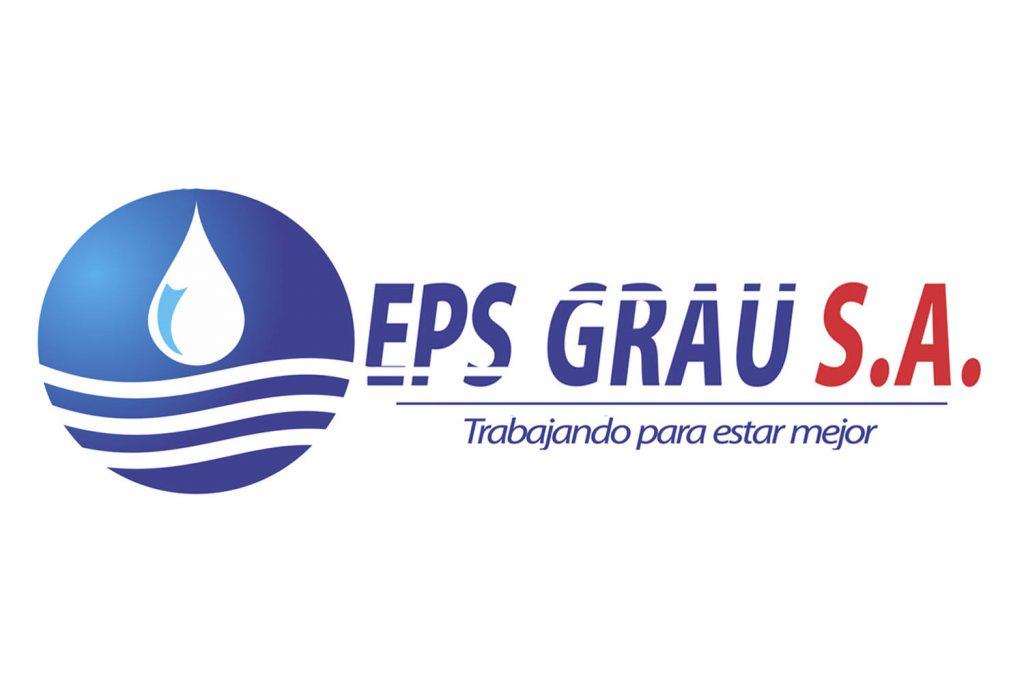 Empresa de Agua Potable y Alcantarillado de Piura – EPS Grau