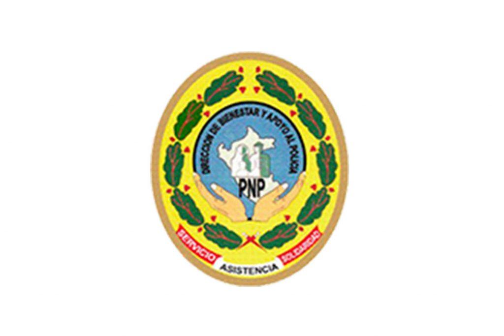 Fondo de Seguro de Retiro de Sub Oficiales y Especialistas de la PNP
