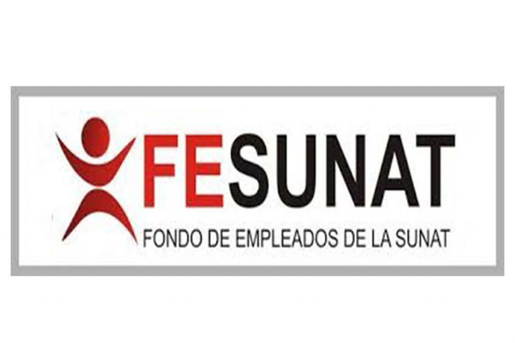 Fondo de Empleados de la SUNAT – FESUNAT