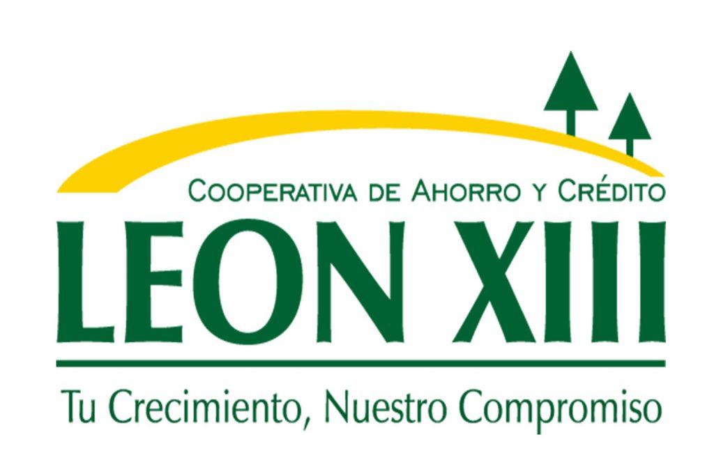 Cooperativa de Ahorro y Crédito León XIII Ltda. Nº 520