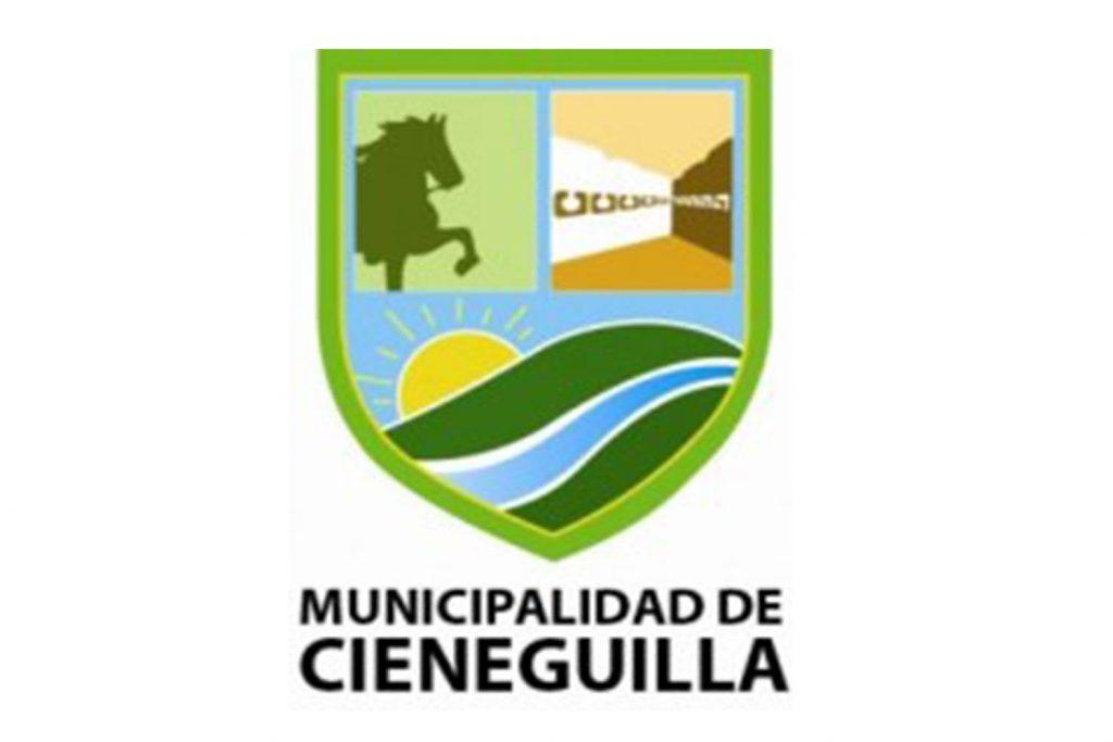 Municipalidad Distrital de Cieneguilla