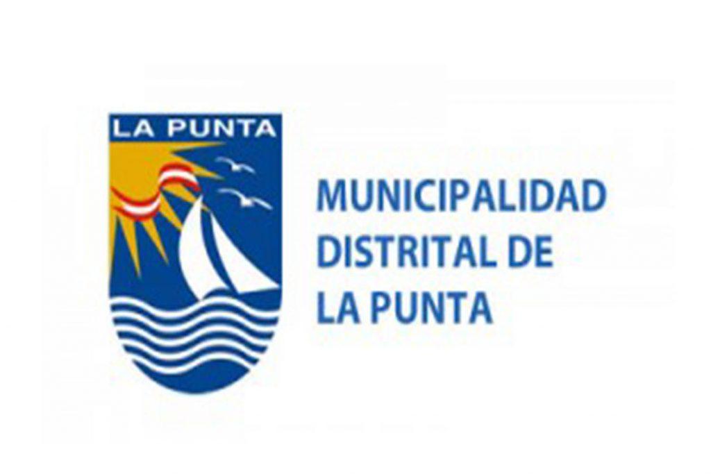 Municipalidad Distrital de la Punta