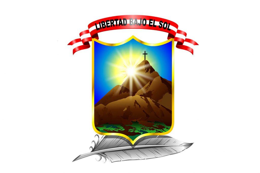Municipalidad Distrital de Sayán