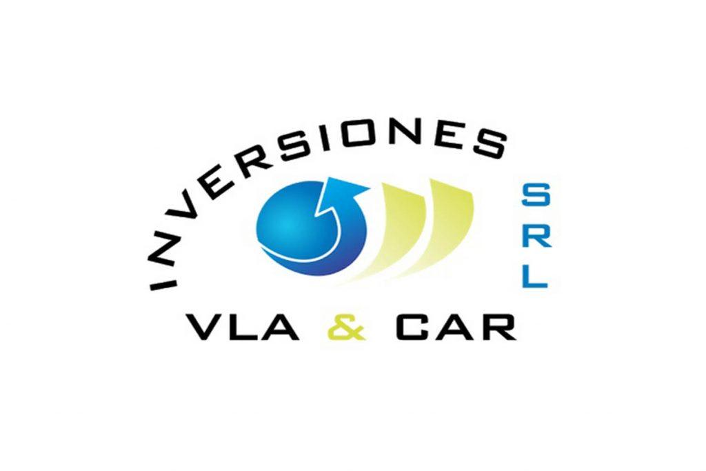 Inversiones VLA&CAR SCRL